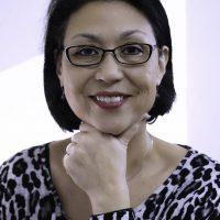 Jennifer Liu-Cooper