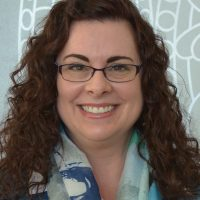 Susan McNelis