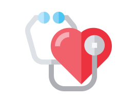 CRM Health Check