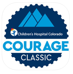 Children's Hospital Colorado Courage Classic Mobile App
