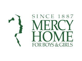 Client Case Study: Mercy Home for Boys & Girls