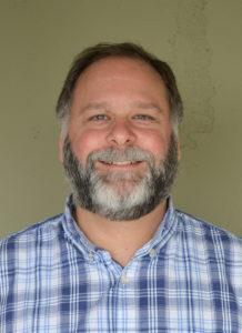 John Auwaerter, Senior Technical Consultant at Zuri Group