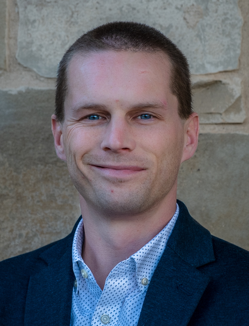 Chris Whisenhunt