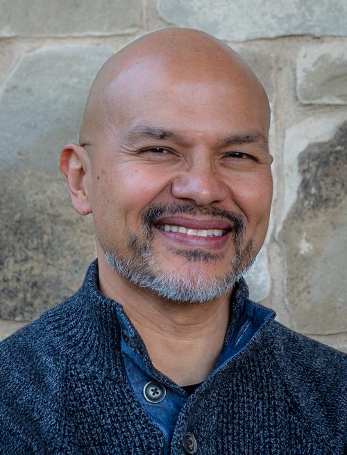 Xavier Castro