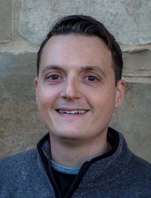 John Stermer