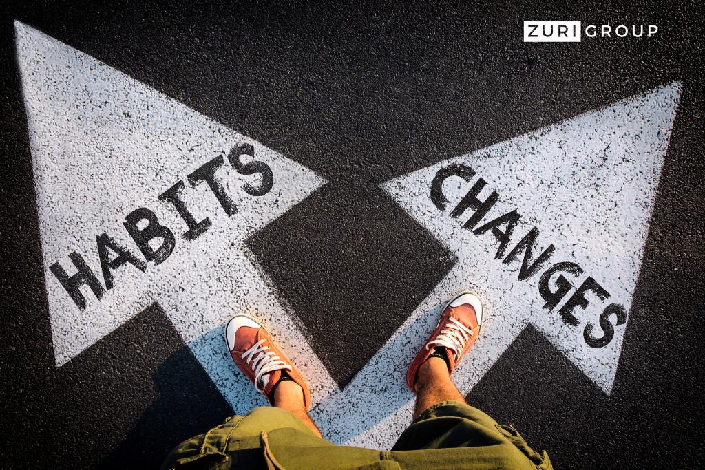 change avoidance nonprofit technology